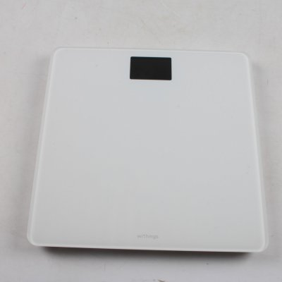 Withings Body WBS06 recenze