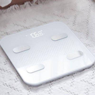 Xiaomi Yunmai S M1805 recenze